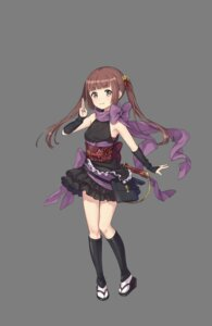 Rating: Safe Score: 15 Tags: japanese_clothes kisaragi_(princess_principal) princess_principal sword tagme transparent_png User: NotRadioactiveHonest