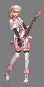 Rating: Safe Score: 18 Tags: black_survival guitar heels smoking tagme thighhighs transparent_png User: Radioactive