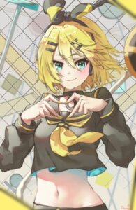Rating: Safe Score: 16 Tags: headphones kagamine_rin seifuku tagme vocaloid User: Mr_GT