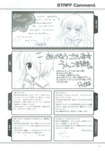 Rating: Safe Score: 4 Tags: akane_iro_ni_somaru_saka feng izumi_tsubasu katagiri_yuuhi monochrome ryohka shiraishi_nagomi sketch User: admin2