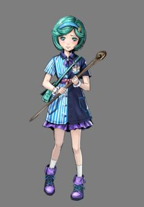 Rating: Safe Score: 12 Tags: berserk schierke tagme transparent_png uniform weapon User: Radioactive
