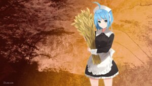 Rating: Safe Score: 26 Tags: dlsite.com maid natashya_(pommier) wallpaper User: Ricetaffy