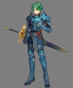 Rating: Questionable Score: 3 Tags: alm_(fire_emblem) arai_teruko armor fire_emblem fire_emblem_echoes fire_emblem_heroes heels nintendo sword tagme transparent_png User: Radioactive