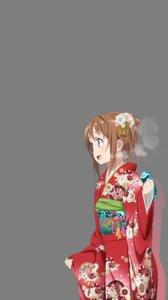 Rating: Safe Score: 10 Tags: high_school_fleet kimono misaki_akeno tagme transparent_png User: saemonnokami