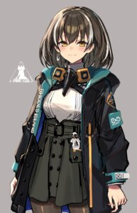 Rating: Safe Score: 13 Tags: arknights magallan_(arknights) pantyhose sigma99 User: Arsy