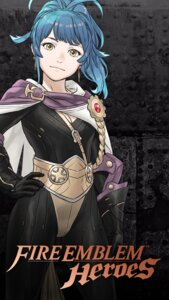Rating: Questionable Score: 5 Tags: armor cleavage fire_emblem fire_emblem_heroes kozaki_yuusuke nintendo reginn User: fly24
