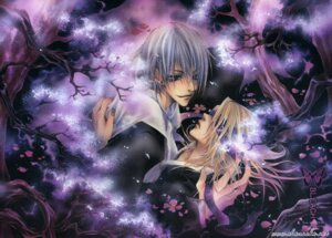 Rating: Safe Score: 5 Tags: bleach ichimaru_gin kira_izuru lee_sun-young male yaoi User: charunetra