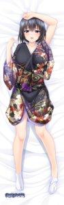 Rating: Safe Score: 23 Tags: dakimakura digital_version kimono poro tagme User: john.doe