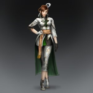 Rating: Safe Score: 8 Tags: asian_clothes cg dynasty_warriors dynasty_warriors_8 yue_ying User: Radioactive