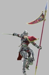 Rating: Safe Score: 9 Tags: armor cg hilde soul_calibur soul_calibur_iv weapon User: Radioactive