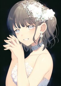 Rating: Safe Score: 34 Tags: achiki tagme User: kiyoe