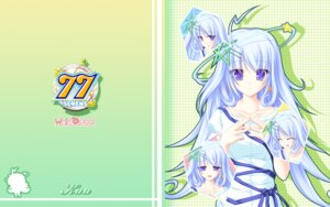 Rating: Safe Score: 17 Tags: 77 dress kuu_(77) tenmaso wallpaper whirlpool User: yumichi-sama
