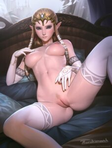 Rating: Explicit Score: 102 Tags: elf naked nipples pointy_ears princess_zelda pubic_hair pussy signed tarakanovich the_legend_of_zelda thighhighs uncensored User: Kramansith