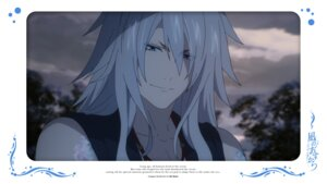 Rating: Safe Score: 9 Tags: nagi_no_asukara uroko-sama User: alice4