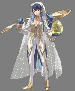 Rating: Questionable Score: 3 Tags: alfonse animal_ears bunny_ears fire_emblem fire_emblem_heroes heels kozaki_yuusuke male nintendo transparent_png User: Radioactive