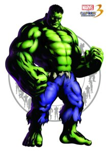 Rating: Safe Score: 1 Tags: capcom hulk male marvel marvel_vs_capcom marvel_vs_capcom_3 topless torn_clothes transparent_png User: Yokaiou