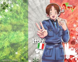 Rating: Safe Score: 1 Tags: hetalia_axis_powers kannan_masaaki male north_italy wallpaper User: lunalunasan