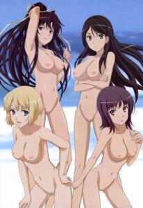 Rating: Explicit Score: 77 Tags: fukiyose_seiri itsuwa kanzaki_kaori naked nipples orsola_aquinas photoshop pussy shinohara_kenji to_aru_majutsu_no_index uncensored User: tatoba