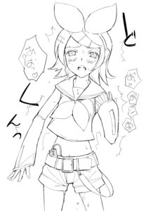 Rating: Explicit Score: 3 Tags: a1 initial-g kagamine_rin monochrome pussy_juice vibrator vocaloid User: Radioactive