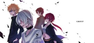 Rating: Safe Score: 10 Tags: accelerator musujime_awaki omone_tamashii sarashi to_aru_majutsu_no_index tsuchimikado_motoharu User: Radioactive