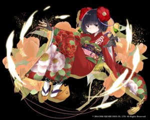 Rating: Safe Score: 19 Tags: dancho_(dancyo) kairisei_million_arthur kimono User: Mr_GT