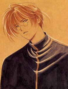 Rating: Safe Score: 0 Tags: clamp male suki User: Share