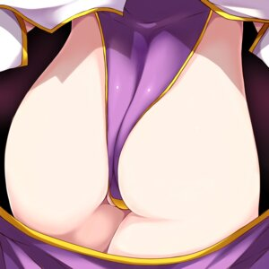 Rating: Questionable Score: 75 Tags: ass gundam gundam_seed gundam_seed_destiny leotard meer_campbell tsukasawa_takamatsu User: Zenex