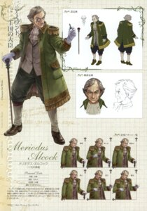 Rating: Safe Score: 3 Tags: atelier atelier_rorona character_design expression kishida_mel male meredith_alcock profile_page User: crim