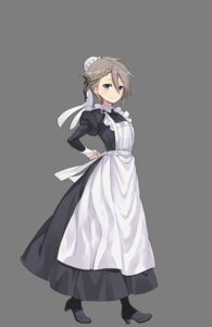 Rating: Safe Score: 23 Tags: ange_(princess_principal) heels maid princess_principal tagme transparent_png User: NotRadioactiveHonest