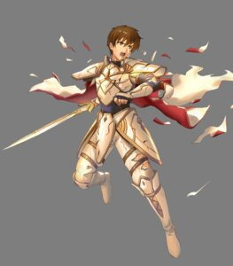 Rating: Questionable Score: 1 Tags: aoji armor fire_emblem fire_emblem:_thracia_776 fire_emblem_heroes leif nintendo sword torn_clothes transparent_png User: Radioactive