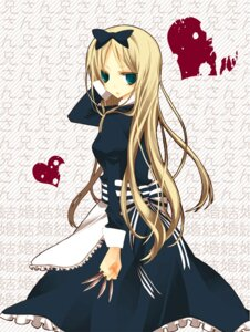 Rating: Safe Score: 9 Tags: belarus dress hetalia_axis_powers maryrara User: Radioactive