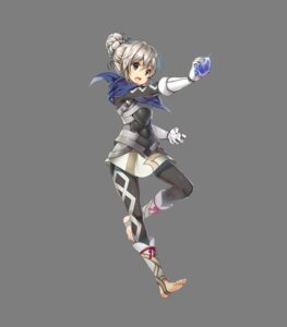 Rating: Questionable Score: 10 Tags: armor fire_emblem fire_emblem_heroes fire_emblem_if kana_(fire_emblem) miwabe_sakura nintendo pantyhose pointy_ears transparent_png User: Radioactive
