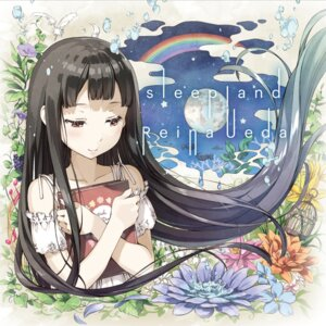 Rating: Safe Score: 32 Tags: digital_version disc_cover kantoku marchen_madchen tsuchimikado_shizuka User: LiHaonan
