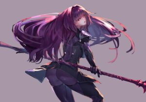 Rating: Safe Score: 50 Tags: armor ass bodysuit fate/grand_order rolua scathach_(fate/grand_order) weapon User: nphuongsun93