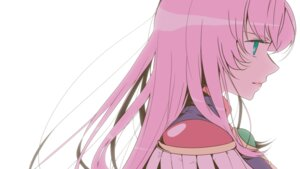 Rating: Safe Score: 10 Tags: revolutionary_girl_utena tenjou_utena wallpaper yui_7 User: Radioactive