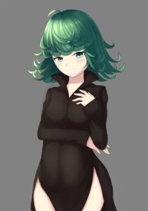Rating: Safe Score: 27 Tags: dress one_punch_man rumaki tatsumaki_(one_punch_man) User: cgcat