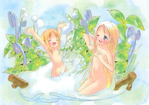 Rating: Questionable Score: 31 Tags: fixed loli moetan naked na-kun pop shiratori_alice User: petopeto