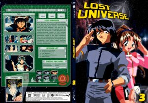 Rating: Safe Score: 3 Tags: disc_cover lost_universe nina_mercury rail_claymore User: Lua