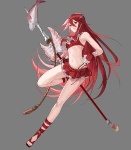 Rating: Questionable Score: 14 Tags: bikini fire_emblem fire_emblem_heroes fire_emblem_kakusei mayo nintendo swimsuits tiamo transparent_png weapon User: Radioactive