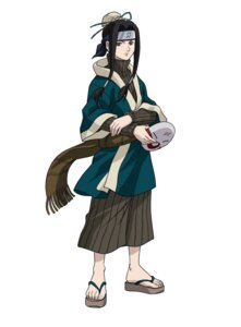 Rating: Safe Score: 8 Tags: haku_(naruto) male naruto vector_trace User: Davison