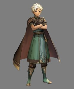 Rating: Questionable Score: 2 Tags: aoji boey duplicate fire_emblem fire_emblem_echoes fire_emblem_heroes heels male nintendo transparent_png User: Radioactive