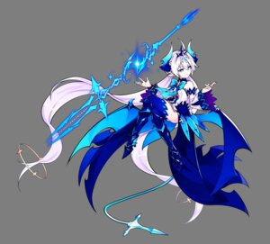 Rating: Safe Score: 25 Tags: armor elsword heels horns hwansang lu_(elsword) pointy_ears tail thighhighs transparent_png weapon wings User: Nepcoheart