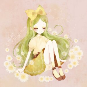 Rating: Safe Score: 6 Tags: bloomers poko User: Radioactive