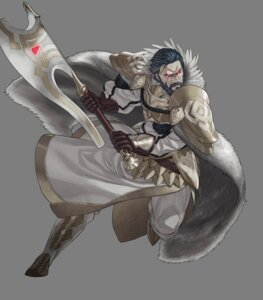 Rating: Questionable Score: 2 Tags: armor fire_emblem fire_emblem_heroes gustav_(fire_emblem) nintendo tagme transparent_png weapon User: Radioactive