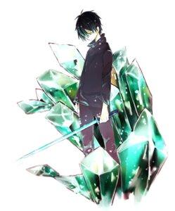 Rating: Safe Score: 11 Tags: male sword xxx_seto User: Zenex