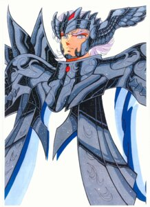 Rating: Safe Score: 1 Tags: male saint_seiya thanatos User: Radioactive