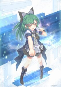Rating: Safe Score: 30 Tags: abyss_of_parliament akb0048 takahashi_minami User: Radioactive