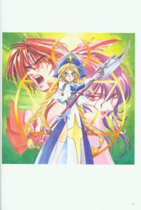 Rating: Safe Score: 2 Tags: shikidouji User: Feito