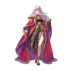 Rating: Questionable Score: 15 Tags: fire_emblem fire_emblem:_akatsuki_no_megami haccan micaiah nintendo see_through User: fly24