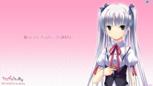 Rating: Safe Score: 23 Tags: kasugai_sakura propeller refeia sukima_sakura_to_uso_no_machi wallpaper User: SubaruSumeragi